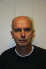 Johan Veggen